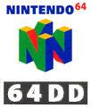 Logo 64DD.jpg