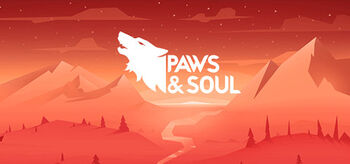 Paws and Soul.jpg