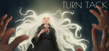 TurnTack.jpg