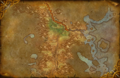 WoW-Map-Southern-Barrens.png