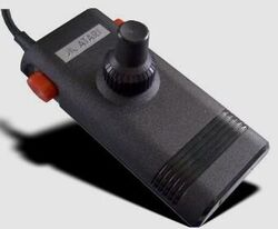 Atari2800contrller.jpg