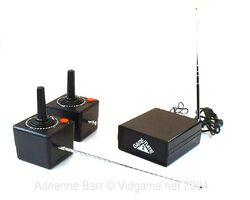 Atariwirelesscontrollers.jpg