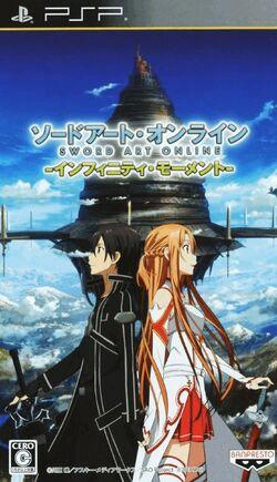 Box-Art-Sword-Art-Online-Infinity-Moment-JP-PSP.jpg
