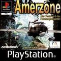 Front-Cover-Amerzone-EU-PS1.jpg