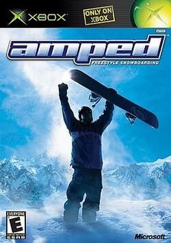 Front-Cover-Amped-Freestyle-Snowboarding-NA-Xbox.jpg