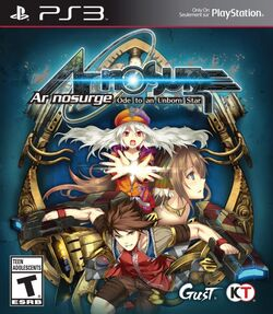 Front-Cover-Ar-nosurge-Ode-to-an-Unborn-Star-NA-PS3.jpg