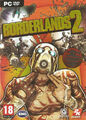 Front-Cover-Borderlands-2-PL-PC.jpg
