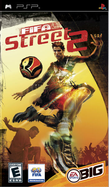 Front-Cover-FIFA-Street-2-NA-PSP.jpg