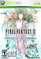 Front-Cover-Final-Fantasy-XI-Wings-of-the-Goddess-NA-X360.jpg