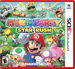 Front-Cover-Mario-Party-Star-Rush-NA-3DS.jpg
