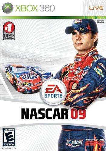 Front-Cover-NASCAR-09-NA-X360.jpg