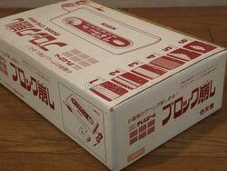 NintendoBlockKuzushiBox.jpg