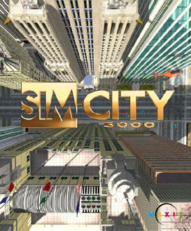 Simcity3000-box.jpg