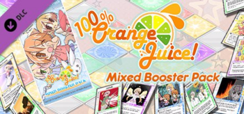 Steam-Banner-100%-Orange-Juice-Mixed-Booster-Pack.png