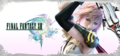 Steam-Logo-Final-Fantasy-XIII-INT.png
