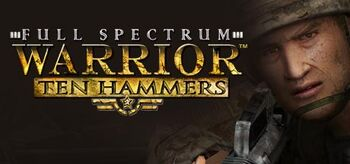 Steam-Logo-Full-Spectrum-Warrior-Ten-Hammers-INT.jpg