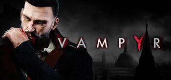 Steam-Logo-Vampyr-INT.jpg