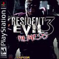 Box-Art-Resident-Evil-3-Nemesis-NA-PS1.jpg