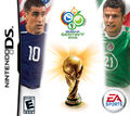 Front-Cover-2006-FIFA-World-Cup-NA-DS.jpg