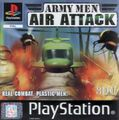 Front-Cover-Army-Men-Air-Attack-EU-PS1.jpg