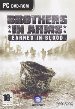 Front-Cover-Brothers-in-Arms-Earned-in-Blood-EU-PC.jpg