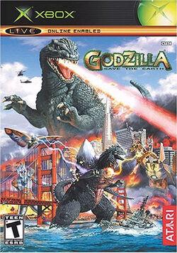 Front-Cover-Godzilla-Save-the-Earth-NA-Xbox.jpg
