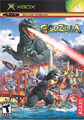 Front-Cover-Godzilla-Save-the-Earth-NA-Xbox.jpg