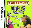 Front-Cover-Horrible-Histories-Ruthless-Romans-EU-DS.jpg