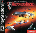 Front-Cover-Star-Trek-Invasion-NA-PS1.png