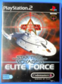 Front-Cover-Star-Trek-Voyager-Elite-Force-FR-PS2.png