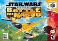 Front-Cover-Star-Wars-Episode-I-Battle-for-Naboo-NA-N64.jpg