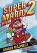 Front-Cover-Super-Mario-Bros-2-NA-NES.jpg