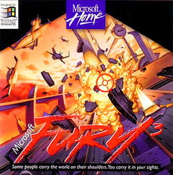 Fury3 box art.jpg