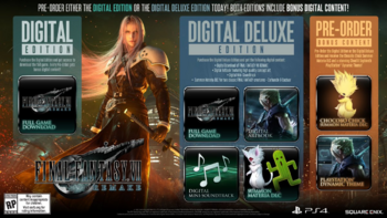 Poster-Final-Fantasy-VII-Remake-Digital-Deluxe-Edition-INT.png