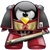 Tux avatar.png