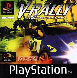 VRally CoverAtt.png