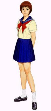 Yuki-kof97.jpg