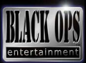 Black ops.jpeg
