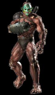 Drahmin-Mortal-Kombat.png