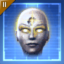 EVE Online-Implant-Blueprint-Yellow-T2.png