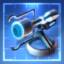 EVE Online-Scavenger Blueprint.png