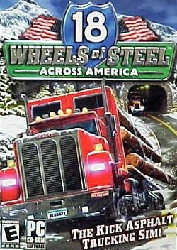 Front-Cover-18-Wheels-of-Steel-Across-America-NA-PC.jpg