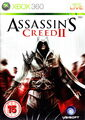 Front-Cover-Assassin's-Creed-II-UK-X360.jpg
