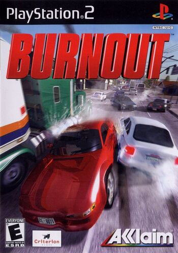 Front-Cover-Burnout-NA-PS2.jpg