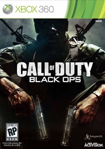 Front-Cover-Call-of-Duty-Black-Ops-NA-X360-P.jpg