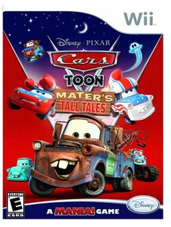 Front-Cover-Cars-Toons-Mater's-Tall-Tales-NA-Wii.jpg