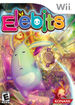 Front-Cover-Elebits-NA-Wii.jpg