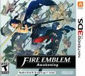 Front-Cover-Fire-Emblem-Awakening-NA-3DS.jpg