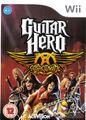 Front-Cover-Guitar-Hero-Aerosmith-UK-Wii.jpg