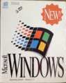 Front-Cover-Microsoft-Windows-31-INT-PC-3.5.png